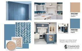pantone home and interiors 2017 get on trend for 2017