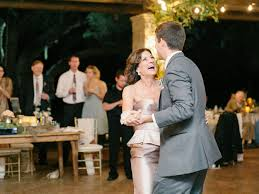 20 best first dance wedding cover songs