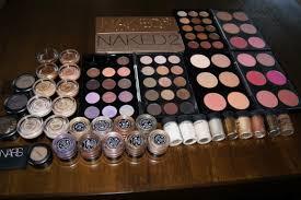 my makeup kit secrets revealed melaniejanemakeupartist com