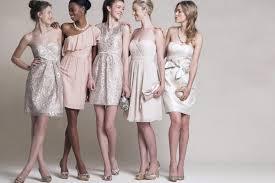 bridal stores calgary calgary bridesmaid dresses avenue weddings