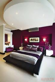good painting ideas bedroom color home painting color ideas house painting designs