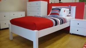 urban kids furniture kids childrens furniture beds bunks loft