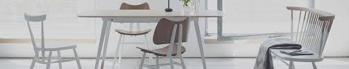 Ercol Dining Room Furniture Charming Ercol Dining Room Furniture Images Best Idea Home