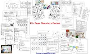 periodic table packet 1 answer key chemistry unit periodic table valence electrons periods groups