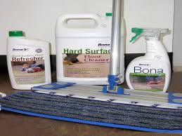 best cleaner for laminate wood luxury how to clean laminate floors