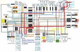 honda cbx 750 wiring diagram on honda images wiring diagram for