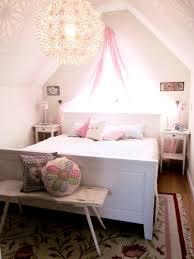 Schlafzimmer Dekorieren Schlafzimmer Deko Ideen Herrliche Auf Moderne Oder 6