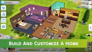 the sims mobile soft launches in brazil coming to more android