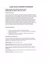 Recruitment Resume Resume Resume Recruitment