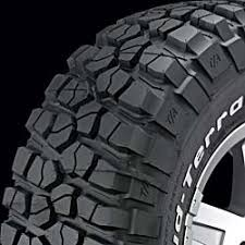 33 12 50 R20 All Terrain Best Customer Choice Best For Ford F 150 At Tire Rack