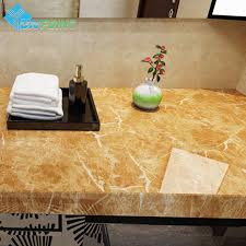 Pvc Kitchen Furniture Online Get Cheap Marble Furniture Aliexpress Com Alibaba Group