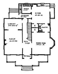 second empire floor plans 3 story house plans pictured in pink floor