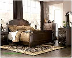 inspiration to ashley furniture homestore bedroom sets classic