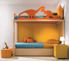 Plywood Bunk Bed 11 Modern Bunk Bed Designs Apartment Geeks