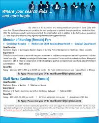 Best Font For Healthcare Resume by Writing A Personal Essay Continuing Education Best Resume