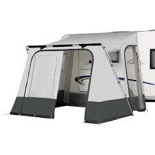 Porch Caravan Awnings For Sale Starcamp Mistral Ripstop Caravan Porch Awning