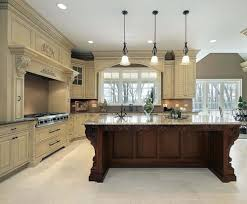 solid wood kitchen cabinets canada canada solid wood modular kitchen cabinet color combinations buy modular kitchen cabinet color combinations solid wood kitchen cabinet canada