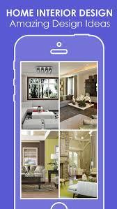 Homestyler Design Best Homestyler Design Interior Styler Guides On The App Store