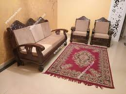 Rose Wood Sofa Set For Sale In Bangalore Arts Of Mysore Welcome To Arts Of Mysore