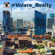 porsche design tower construction construction update melody tower september 2015 volare realty