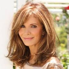 womens haircuts at 50 shoulder length hairstyles 50 phenomenal hairstyles for women over 50 hair motive hair motive
