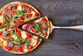 cours de cuisine var cours de cuisine à l école de la pizza à laurent du var 06