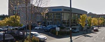 mazda usa headquarters mzd mazda usa dealership 4522 roosevelt way ne seattle wa 2 2012 https maps google jpg