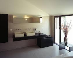 enhancing the modern feature of your bathroom by 10 awesome