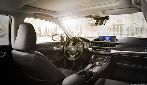 lexus lc 500 interni lexus ct 200h my 2018 compact lexus italia