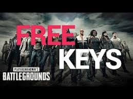 pubg free playerunknown s battlegrounds pubg free giveaway
