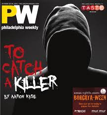 philadelphia weekly 10 20 10 by philadelphia weekly issuu