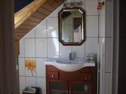 chambre d hote quend chambres d hôtes de la vieille ecluse chambres d hôtes quend