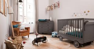 chambre bebe vintage emmanuelle sabine serrad oo4 children s area 儿童区