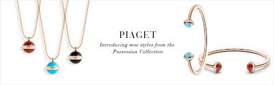 piaget bracelet jewelry watches accessories more saks