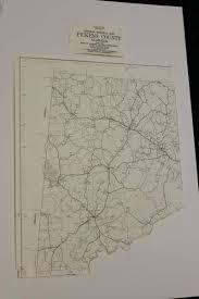 Map Alabama Maps West Alabama Heritage Center
