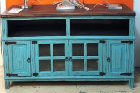 Outdoor Tv Cabinets For Flat Screens by Tv Stands Shaker Outdoor Tv Cabinet Rustic Open Stand Singular