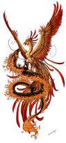 download khmer dragon tattoo danielhuscroft com