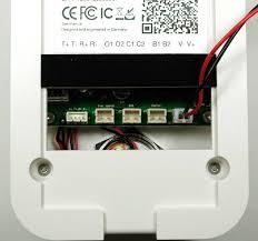 doorbird video doorbell review u2013 the gadgeteer
