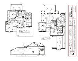 3000 sq ft floor plans breathtaking 3000 sq ft single story house plans gallery best