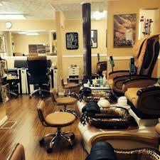 royal nails u0026 spa 16 reviews nail salons 2912 crosby rd