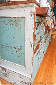 270 best chippy paint cupboards images on pinterest painted