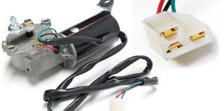 windshield wiper motor replacement cost wiper motor price
