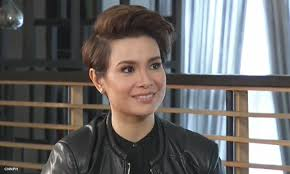hairstyle ph lea salonga pays tribute to musical theater in upcoming concert