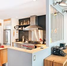plancher ardoise cuisine ardoise deco cuisine excellent pices tableau noir craie ardoise