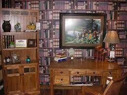 Green Mountain Furniture Ossipee NH Sunny Design JPG - Green mountain furniture