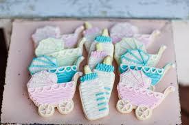 cookies jenny cookies
