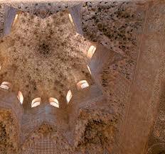 geschichte der architektur die alhambra geschichte architektur kunst jetzt bestellen