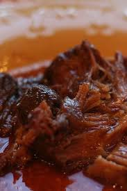 Crock Pot Barbecue Ribs Country Style - 26 crock pot dump meals that are easy and so delicious