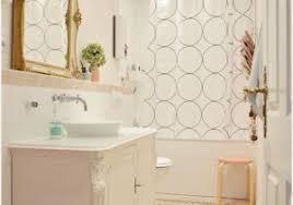 badezimmer düsseldorf badezimmer düsseldorf populär badezimmer ausstellung düsseldorf