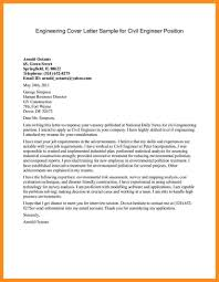 Cover Letter For Engineering Internship by 100 Free Downloadable Cover Letter For Internship Computer